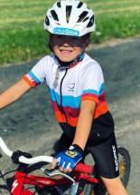 Dětský cyklo dres<br/><span>799,00 Kč</span>