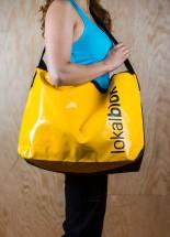 Žlutá taška<br/><span>300 Kč</span>