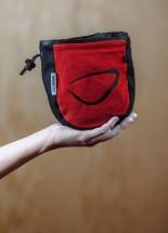 Malý červený maglajzák<br/><span>300 Kč</span>